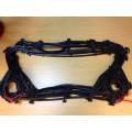 Горячие продажи Gea Vt405 пластинчатый теплообменник прокладки