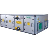 Heat Recovery Air Handling Units