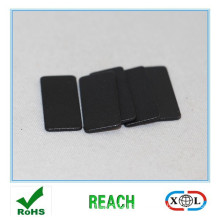 block epoxy plate magnet
