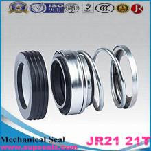 Sello mecánico Flowserve 110 Sealroten 21asealsealol 43 Cu Short 160 Seal
