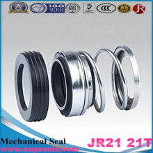 Mechanical Seal Flowserve 110 Sealroten 21asealsealol 43 Cu Short 160 Seal