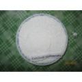 Карбонат кальция для бумаги, порошок карбоната кальция