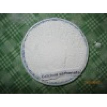Carbonato de cálcio para papel, Carbonato de cálcio em pó