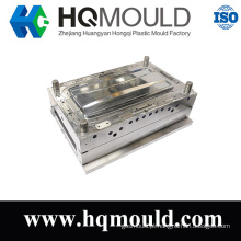 Injeção de alta qualidade Big Cap Molding com ISO