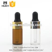 стекло оптом эфирные масла бутылки