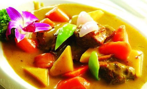 curry powder (11)