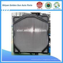 Radiador de alumínio de alta qualidade do caminhão para o radiador de VOLVO FH12 85000325