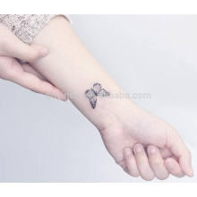 Easy Transfer Shoulder Tattoo Designs High Quality Hand Tattoo Sticker