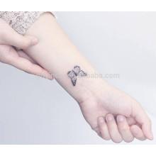 O tatuagem de ombro de transferência fácil projeta a etiqueta do tatuagem da mão da alta qualidade