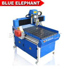 Máquina de fabricación de letreros profesional para madera, piedra, acrílico