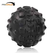 Custom Physical Therapy Hand Spiky Massage Ball