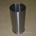 Weichei Engine Cylinder FAW Truck Parts 612630010055