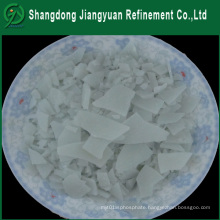 Best Price Aluminium Sulfate for Use in Water Treatment
