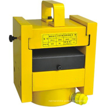 Cheap Price Hydraulic Tools Bending Exporter Muti-Function Busbar Processor Machine Dhy-200