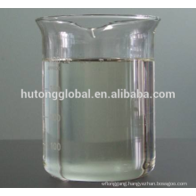 2-acrylamide-2-methylpropanesulfonic acid(AMPS) cas40623-75-4