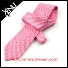 Cravates Skinny Womens populaires
