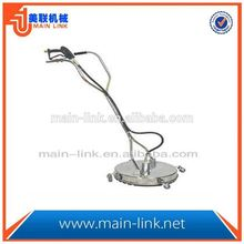 Power High Pressure Cleaner For Market