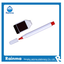 Whiteboard with Magnet and Eraser-RM496
