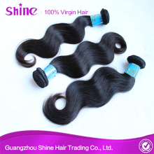 100% Pure Virgin Malaysian Hair Weave