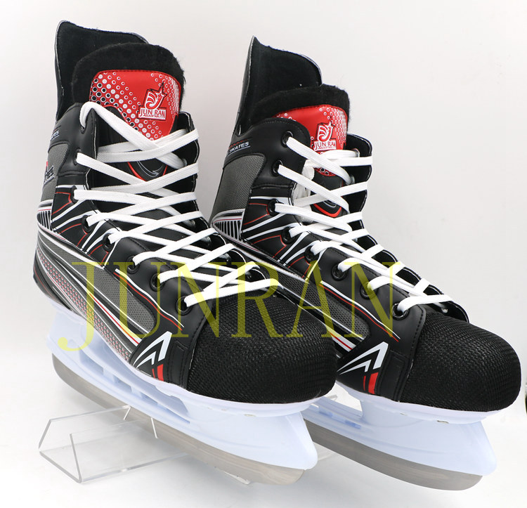 Ice Skate Shoes Shop