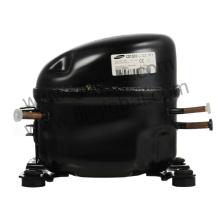 R134A 370BTU Samsung Refrigerator Compressors Msa141q-S1a