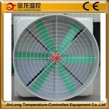 Ventilateur d'échappement / ventilateur de ventilation / ventilateur de cône / fibre de verre de Jinlong