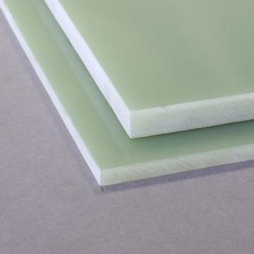 Epoxy Fiberglass Insulation Laminate Sheet