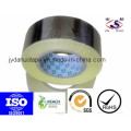 Self Adhesive Aluminum Foil Tape with Liner