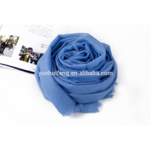 inner mongolia fashionable cashmere shawl super thin