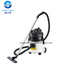 15L Mini Wet and Dry Vacuum Cleaner