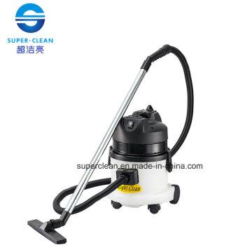15L mini aspirador húmedo y seco