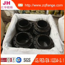 2016 Top Selling Leading Forging Flange Supplier