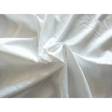 2018 perle Pure White Design nappe