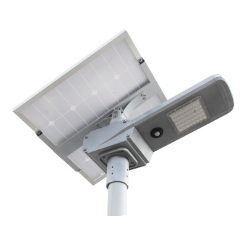 New Style 2019 30w solar street light led outdoor