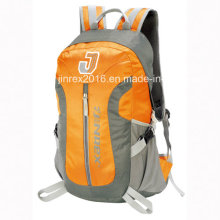 Hochwertiger neuer Art- und Weisegroßer Rucksack-Schulrucksack