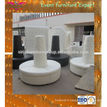 Various pattern from China sofa manufacture