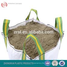 builders bag, bulk handing australia buliders bags, bulka bag transport landscaping