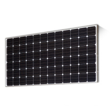 Manufacturer wholesale sunpower solar panel
