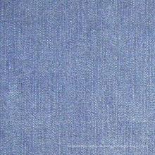 Modische Schülerlabor Denim Jeans Stoff Hersteller