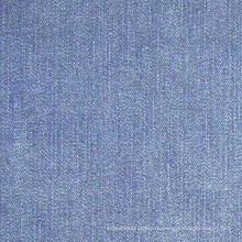 Модные Girls′ денима джинсы ткани Пзготовителей