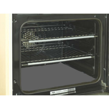 Heavy Duty Oven Liner