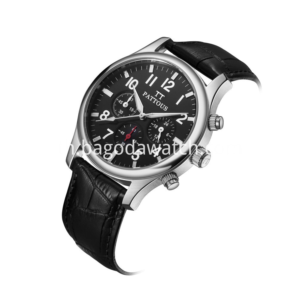 Mens Watches Wholesale