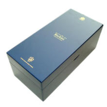 Paper Packaging Box with Customer′s Logo