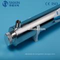 Trinkwasseraufbereitungsanlage Ultraviolett Sterilisator 25W 6GPM