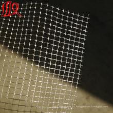 Rede plástica de 10g-80g PP