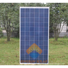 High Efficiency 270W Poly Solar Panel 72 Cells