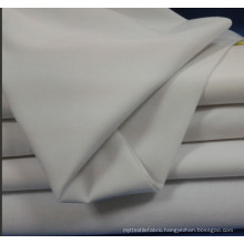 polyester 80 cotton 20 bleach white fabric 45*45 110x76 44/45""