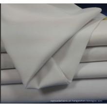 """Poliéster 80 algodão 20 bleach tecido branco 45 * 45 110x76 44/45 """""""