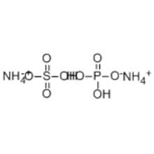sulfate de phosphate de diammonium CAS 12593-60-1