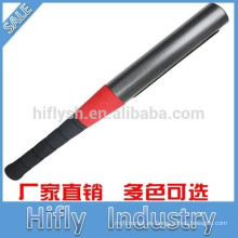 Factory Direct2015 Nuevo Diseño de autodefensa del volante Cerradura del hardware de la cerradura del coche por HF